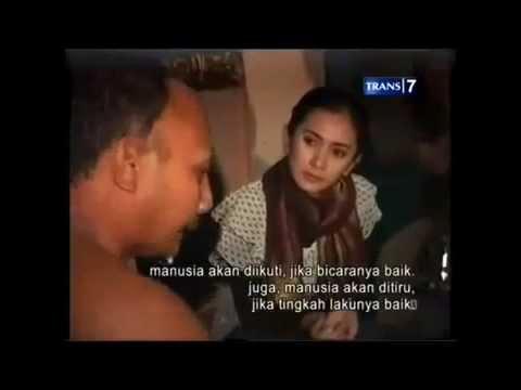 Dialog Agama Bersama Jin Islam.mp4