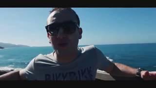 Yacine Yefsah ... Mia Mia ( VIDEO CLIP OFFICIEL )
