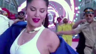 Sunny Leone New Hot Song Released