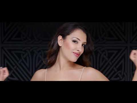 THORI THORI - PBN & RAJ BAINS (OFFICIAL MUSIC VIDEO)
