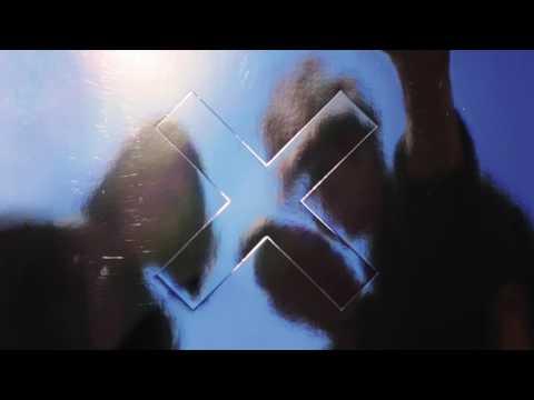 Xxx Mp4 The Xx Test Me Official Audio 3gp Sex