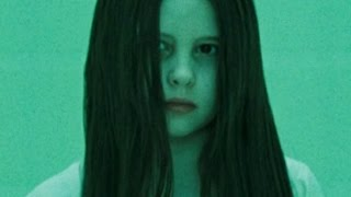 Horror Movie Kids Who Grew Up To Be Stunning