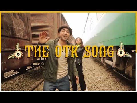 Xxx Mp4 Rahee Rahee The OTR Song 3gp Sex