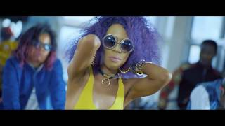 In The Mood - Vinka Official HD