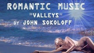 Beautiful Relaxing Piano Music Instrumental Violin Best Relaxing Romantic Music Relaxing Ocean