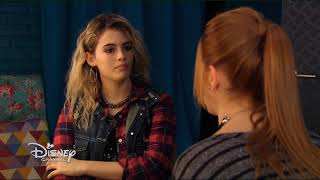 Soy Luna 3 | Yam wants to forget about Ramiro (ep.9) (Eng. subs)