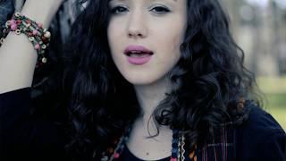 EJO/Ethno Jazz Orchestra - Rasti, rasti moj zeleni bore  (Official video)