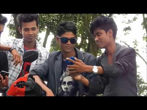 Xxx Mp4 O Borokha New Latest Assamese Video 2017 3gp Sex