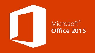 How to Download Microsoft Office 2016 Full Version for free (UPDATED 11/03/17)