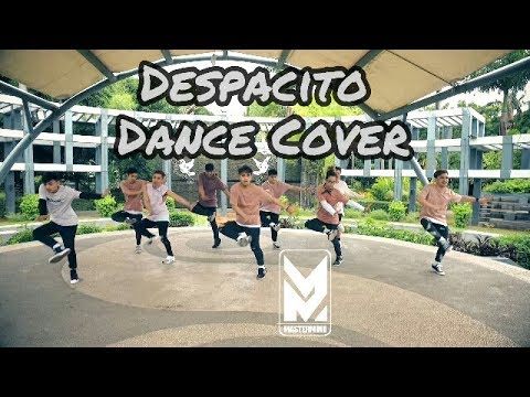Despacito | Mastermind