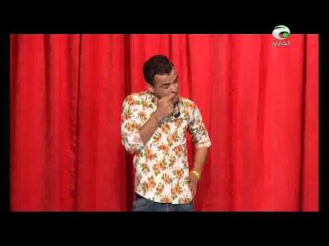 khassani Mohamed kahwat lgosto n°11 خساني محمد قهوة القوسطو
