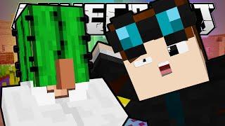 Minecraft | THIS MAP MAKES NO SENSE!!