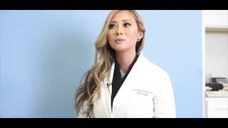 Vaginal Plastic Surgery (Labiaplasty) by Dr. Cat