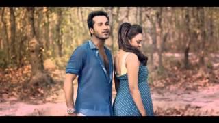 Ekbar Bolo  Song  Runout bangla movie  Vikings  Shajal Noor  Moushumi Nag
