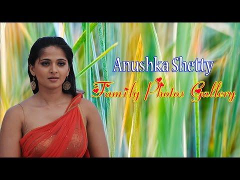 Xxx Mp4 Actress Anushka Shetty Family Photoes Gallery 3gp Sex