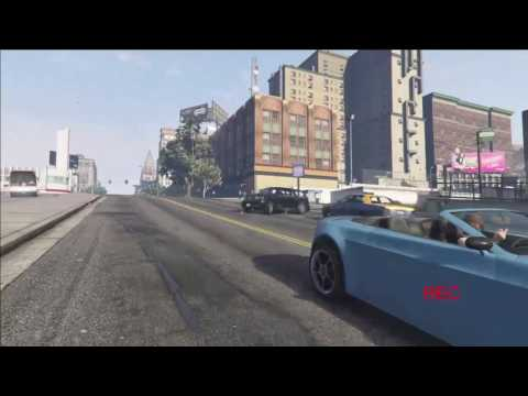 Xxx Mp4 GTA 5 Part Take Photo Sex 3gp Sex
