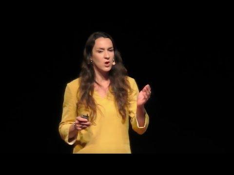 Xxx Mp4 Let's Be Mature About Pedophilia Madeleine Van Der Bruggen TEDxSittardGeleen 3gp Sex