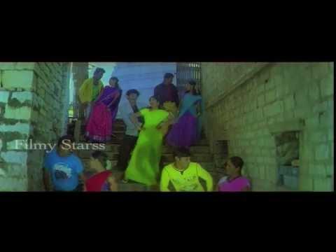Dooramaina Priyathama Song - Adbutha Vaidyam Aayurvedam