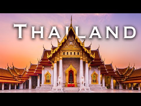 Xxx Mp4 10 BEST EXPERIENCES In BANGKOK THAILAND Top 10 City Guide 3gp Sex