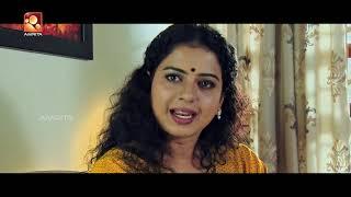 ക്ഷണപ്രഭാചഞ്ചലം | Kshanaprabhachanjalam | EPISODE 18 | Amrita TV [2018]