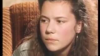 Une Anglaise de 15 ans raconte les horreurs sataniques qu'elle a vécues