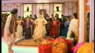 NUSRAT FATEH ALI KHAN  ---- HINDI FILM SONG
