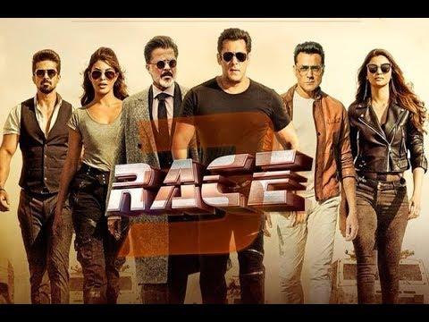Xxx Mp4 Race 3 FULL MOVIE Facts Salman Khan Remo D 39 Souza Release 15th June 2018 Race3 3gp Sex