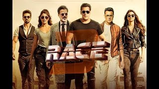 Race 3 | FULL MOVIE  Facts| Salman Khan | Remo D'Souza | Release 15th June 2018 | #Race3