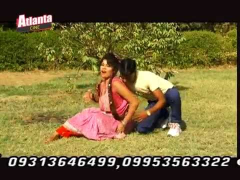 Xxx Mp4 Sakhi Re Bhojpuri New Hot Amp Sexy HD Video Song 2014 Sunil Deewana Bhojpuri Tadka 3gp Sex