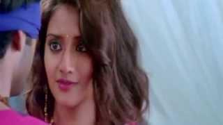 Pagol Ami Already (Song) - Khiladi (Bengali Movie)(2013)[HD]
