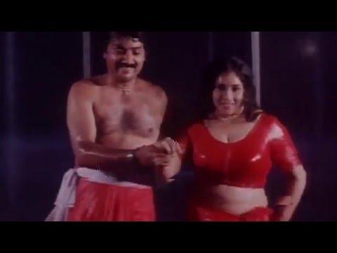 Xxx Mp4 Indian Hot Rain Sexy Scenes 3gp Sex