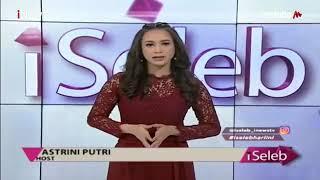 I Seleb I News MNCTV Masih Jelita Kena Guna Guna