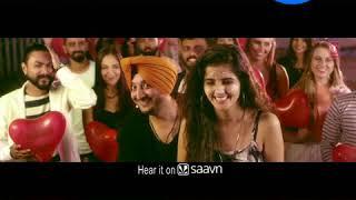 Gustakhiyan – Inderjit Nikku | Punjabi Song
