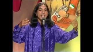 Baul Ikram Uddin: Ghumer Ghore Deka Diyo.