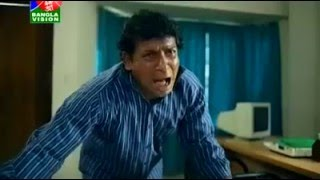 Mosharraf Karim the best comedy performance of Sikandar Box