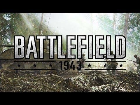 Xxx Mp4 Battlefield 1943 On BFHD 112 Units 3gp Sex