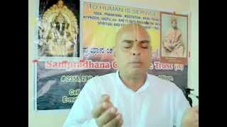 TAMIL- HYPNOSIS - TRY YOURSELF! YOU WILL BE HYPNOTIZED! CREATIVE VISUALIZATION.-2