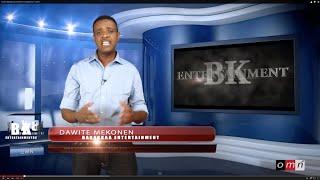 Dawite Bakakkaa Entertainment Adooleessa 11,2015