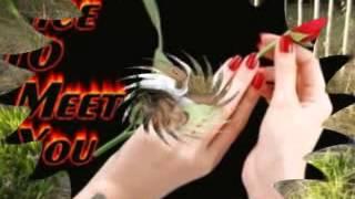 O Polash O Shimul Karaoke Live Song Sm.Babul Bangla Track Music Sale Hoy Contact Korun