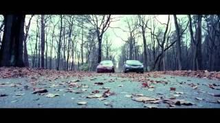 Bhool Na Jaana HD Movie Don 2 Full Song Shahrukh khan & priyanka Chopra 2011   YouTube