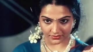 Ragam Sreeragam 1990 | Malayalam Full Movie | Jayalalitha | Mariya | Shiva | Hari | Raj mohan
