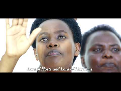 Xxx Mp4 MOSANTU AMBASSADORS OF CHRIST CHOIR ALBUM 14 2017 250788790149 3gp Sex