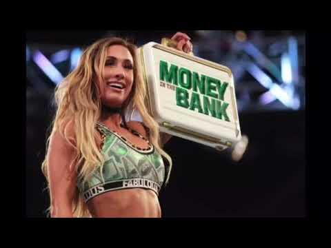 Xxx Mp4 Real1 Fka Enzo Amore Shoots On Carmella In WWE NXT 3gp Sex