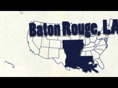 watch 50 State Capitals Rap