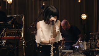Carly Rae Jepsen |