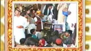 Lucky Draw 2.Mehfil-e-Naat Basiwala Gujranwala Pakistan