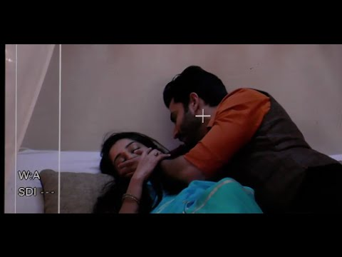 Xxx Mp4 Simar Prem Enjoys HOT INTIMATE Romance In Sasural Simar Ka 3gp Sex