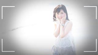 放課後プリンセス「アツはナツい!」MV