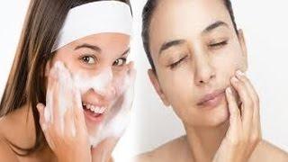 चेहरे पर आती है सूजन तो करें ये काम   Natural Remedy For Face Swelling