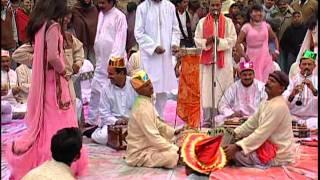 Sipaheeya Najariya Na Maare [Full Song] Saiyaan Phagun Mein Aiha
